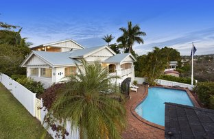 Picture of 15 Pinecroft Street, Camp Hill QLD 4152