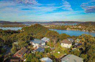 Picture of 50 Woy Woy Bay Road, Phegans Bay NSW 2256