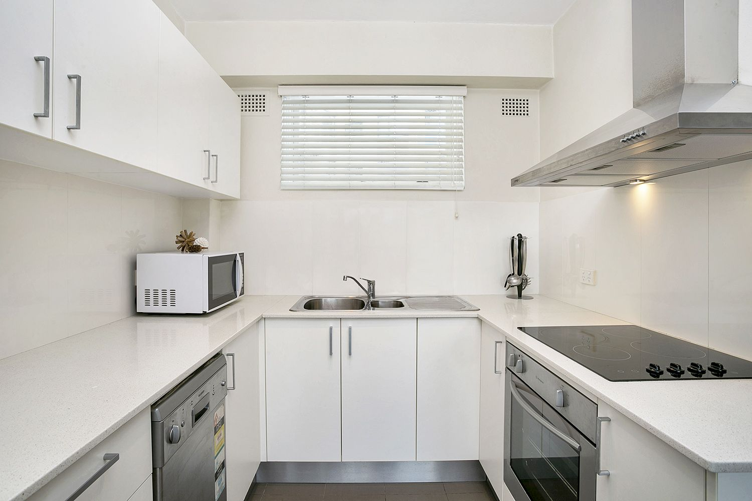 17 East Crescent Street, Mcmahons Point NSW 2060, Image 2