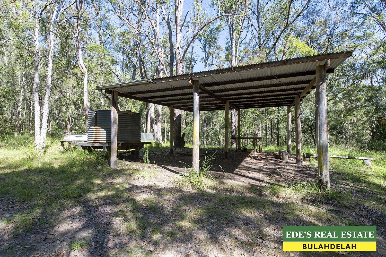 95 Nugra Lane, Girvan NSW 2425