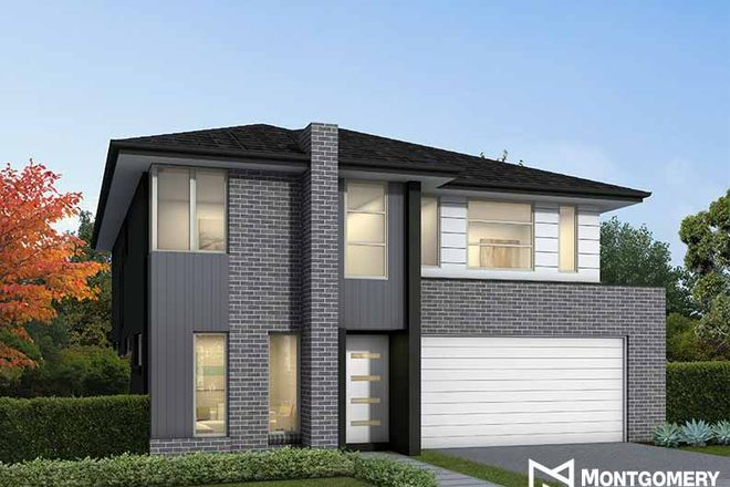 Picture of Lot 3 Elermore Fields, ELERMORE VALE NSW 2287