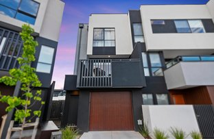 Picture of 15 Kavanagh Crescent, Keilor Downs VIC 3038