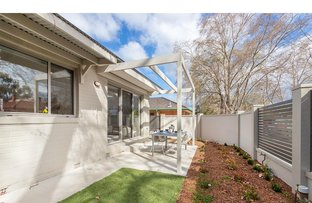 Picture of 1-3/534 Wilcox Street, Albury NSW 2640