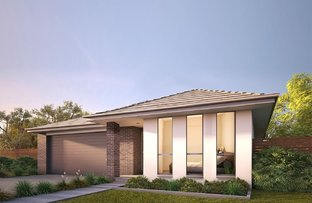 Picture of Lot 26/123 Willow Road, Redbank Plains QLD 4301