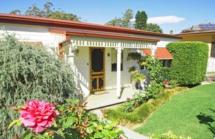 Picture of 10 Twelfth Street, Warragamba NSW 2752