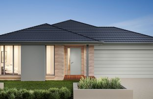 Picture of 4906 Hickory Street, Warragul VIC 3820