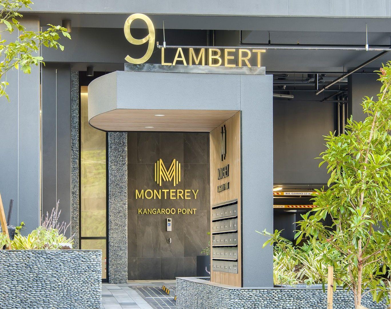 9 Lambert Street, Kangaroo Point, QLD 4169, Image 0