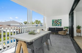 Picture of 10/29 Throsby Street, Wickham NSW 2293