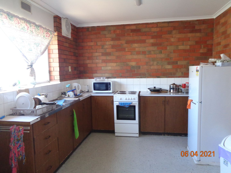 7/399 George Street, Deniliquin NSW 2710, Image 1