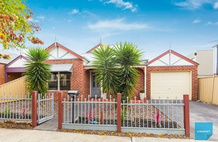 Picture of 4 Gairdners Pass, Caroline Springs VIC 3023
