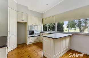 Picture of 1 Hutley Terrace, Mount Gambier SA 5290