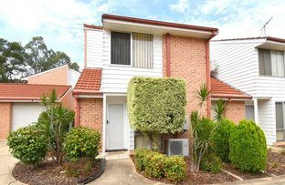 Picture of 7/11 Mundarda Place, St Helens Park NSW 2560
