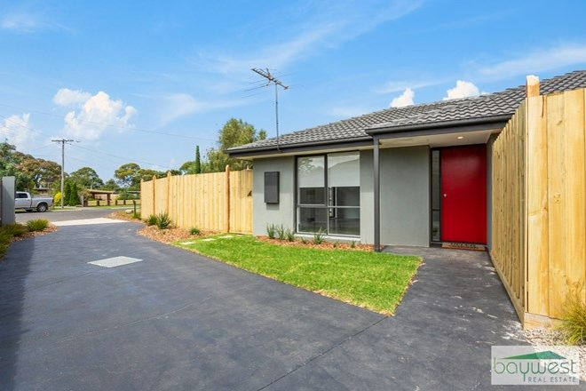 Picture of 5A Austin Court, CRIB POINT VIC 3919