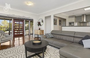 Picture of 3 Ormeley Street, Stafford Heights QLD 4053