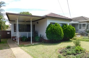 Picture of 28 Gray Crescent, Yagoona NSW 2199