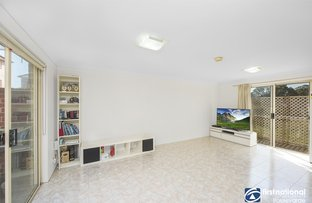 Picture of 3/12 Clarence Street, Lidcombe NSW 2141