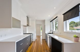 Picture of 27 Pembroke Drive, Somerville VIC 3912