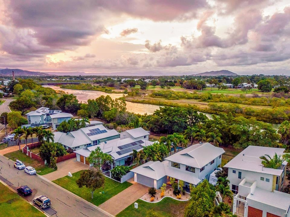 72 Sanctuary Drive, Idalia QLD 4811, Image 1