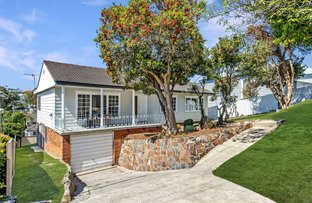 Picture of 49 Edward Street, Merewether NSW 2291