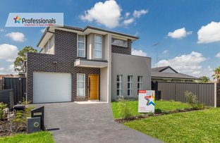 Picture of 42 Rotorua Road, St Clair NSW 2759