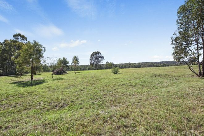 Picture of 27a The Ballabourneen, LOVEDALE NSW 2325