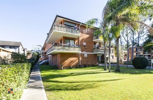 Picture of 10/21 York Road, Jamisontown NSW 2750