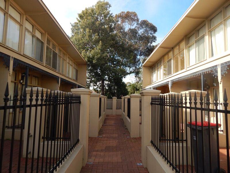 7/750 Macauley Street, Albury NSW 2640, Image 0