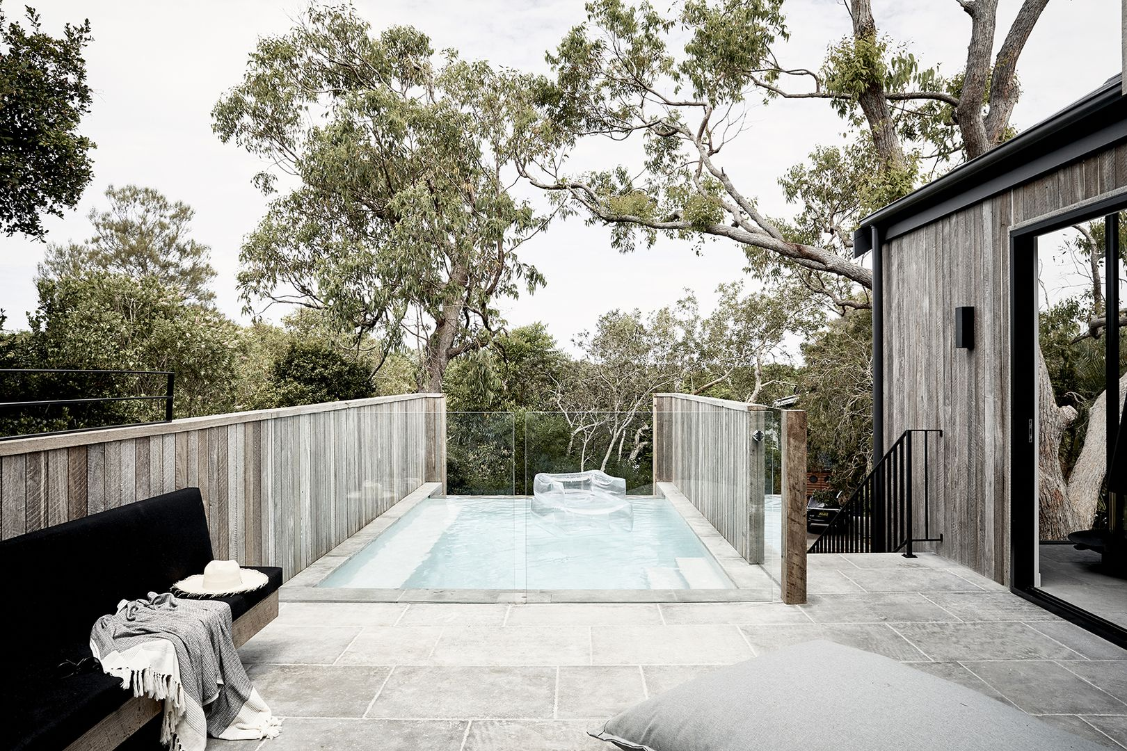 34 Paterson Street, Byron Bay NSW 2481, Image 1
