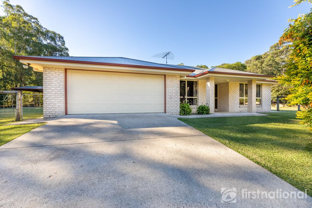 7 Bloomfield Place, Beerwah QLD 4519, Image 1