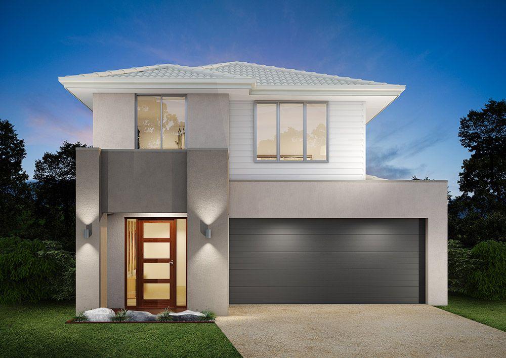 Lot 1902 Morna Street, Newport QLD 4020, Image 0