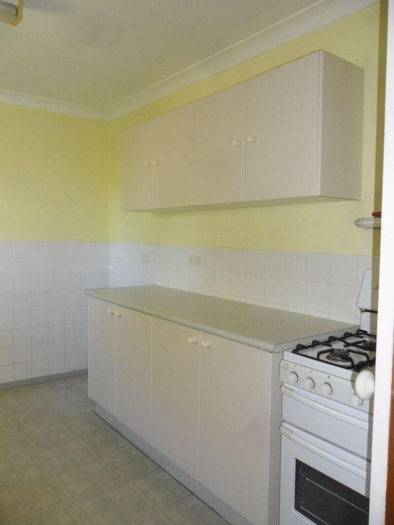 63 Erin Street, Queanbeyan NSW 2620, Image 2