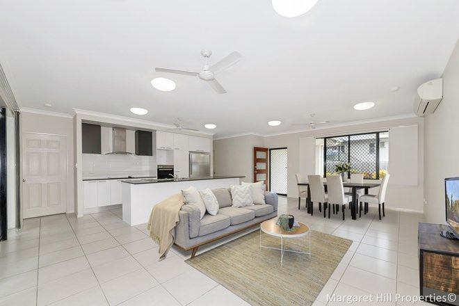 Picture of 44A O'Donnell Street, OONOONBA QLD 4811