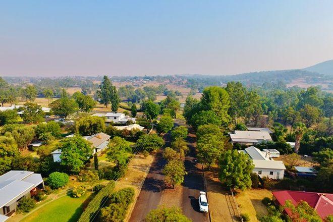 Picture of 6 Junction Street, BINGARA NSW 2404