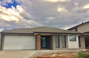 Picture of 5 Anzac Road, Aintree VIC 3336