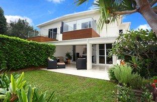 Picture of 1/7005 Vista Drive, Benowa QLD 4217