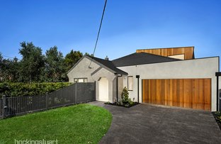Picture of 35 Frederick Street, Caulfield South VIC 3162