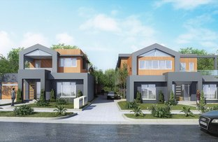 Picture of 2,3&7/107-109 Gower Street, Preston VIC 3072