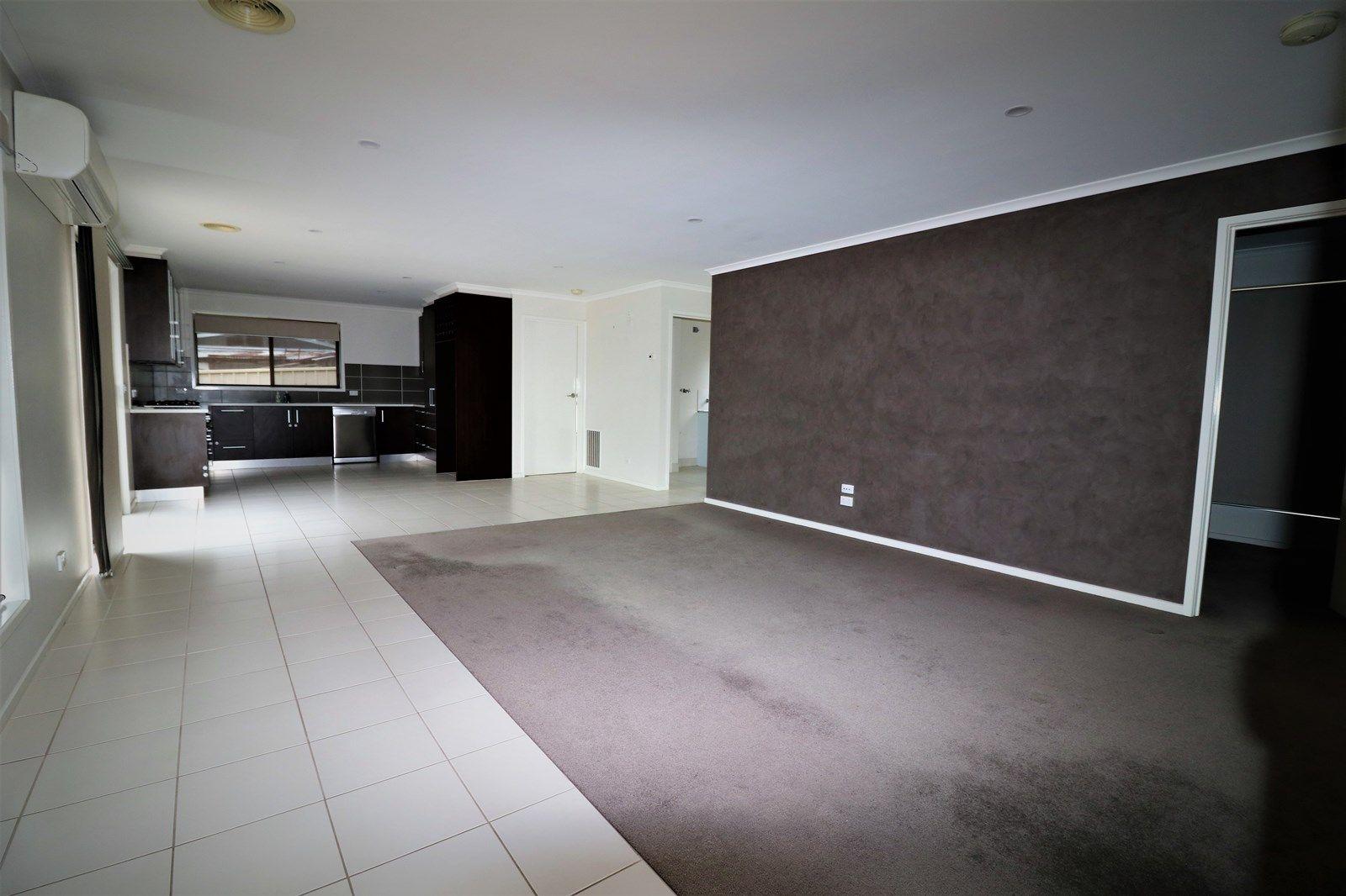 70c Redbank Rd, Seymour VIC 3660, Image 1