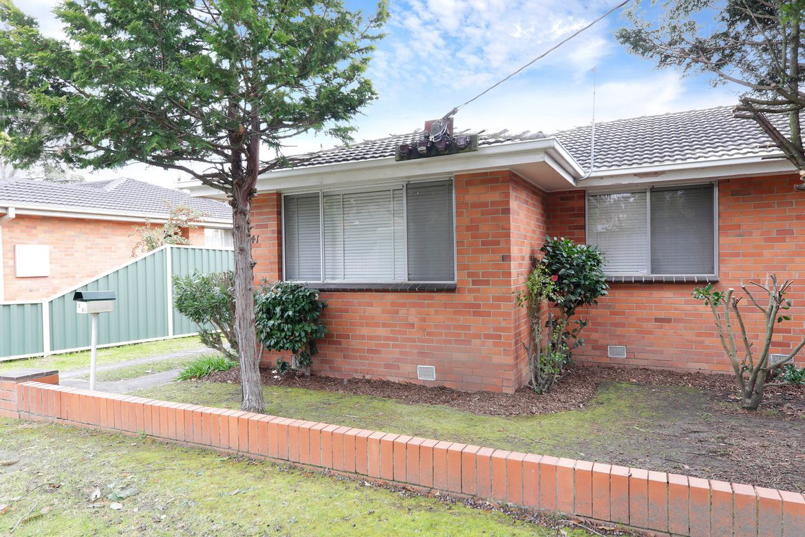 3/41 Patterson Street, Ringwood East VIC 3135, Image 0