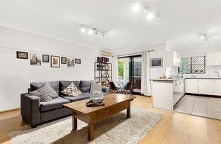 Picture of 36/32-38 Old Northern Road Crescent, Baulkham Hills NSW 2153