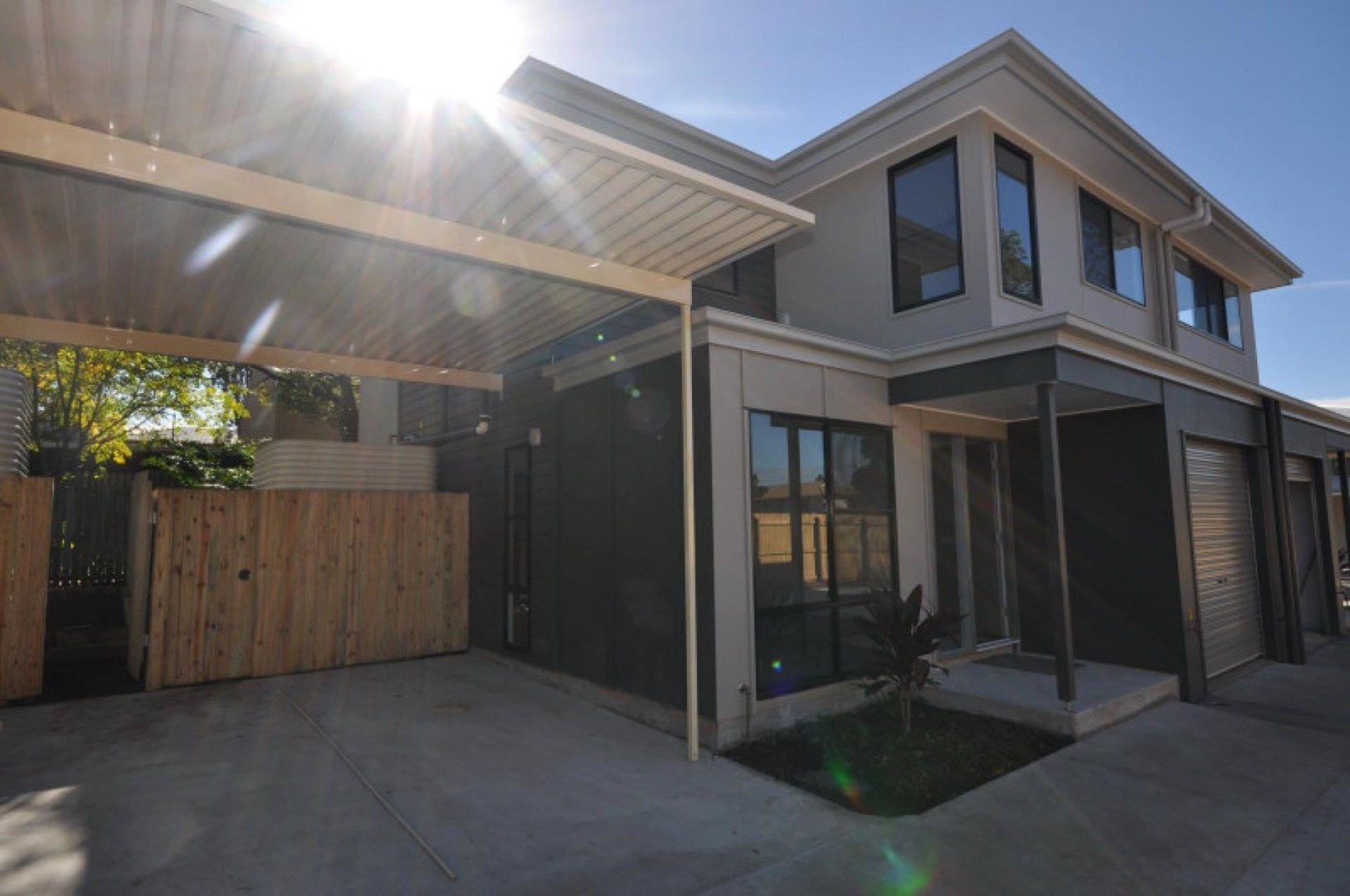 5/21 North  Road, Woodridge QLD 4114, Image 0