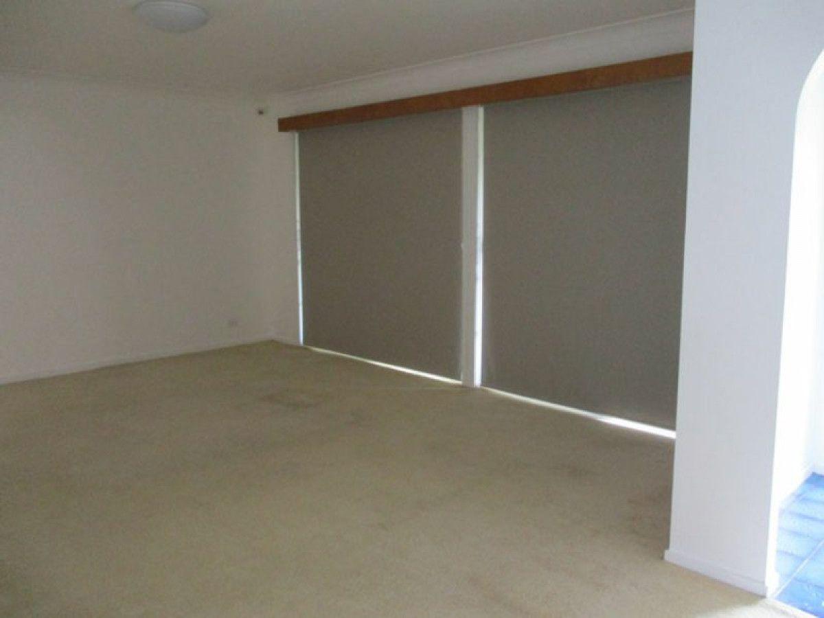 61 Anderson Street, East Ballina NSW 2478, Image 1