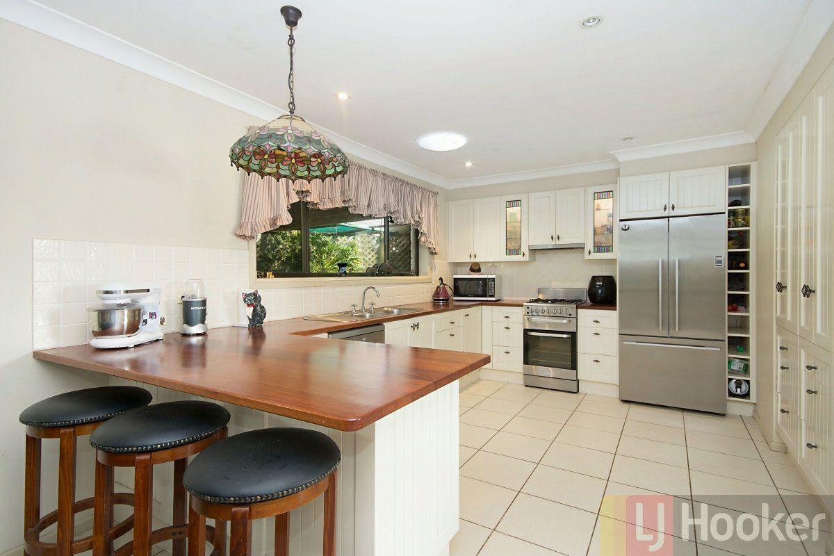 66 Melaleuca Drive, Yamba NSW 2464, Image 0