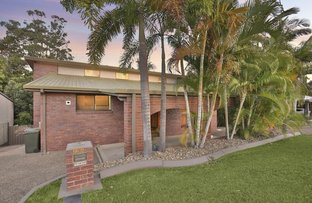 Picture of 22a Dunkirk Street, Svensson Heights QLD 4670