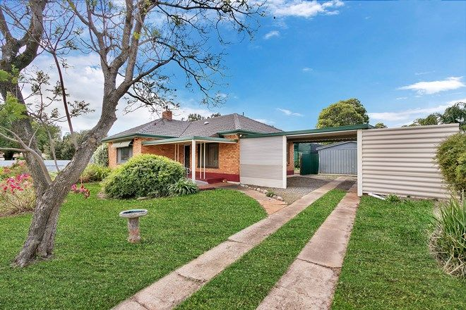 Picture of 6 Hamblynn Road, ELIZABETH DOWNS SA 5113