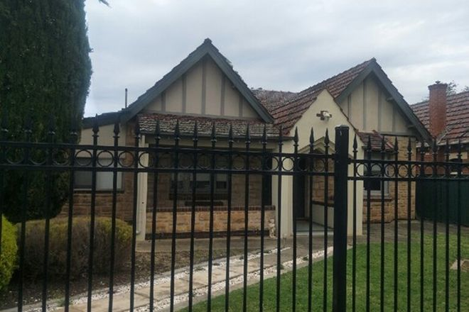 Picture of 31 Railway Terrace, EDWARDSTOWN SA 5039