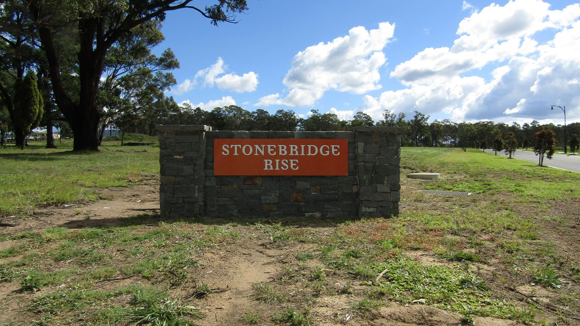 Lot 525 Turnberry Avenue, Cessnock NSW 2325, Image 2