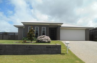 Picture of 11 Opal Street, Glenvale QLD 4350