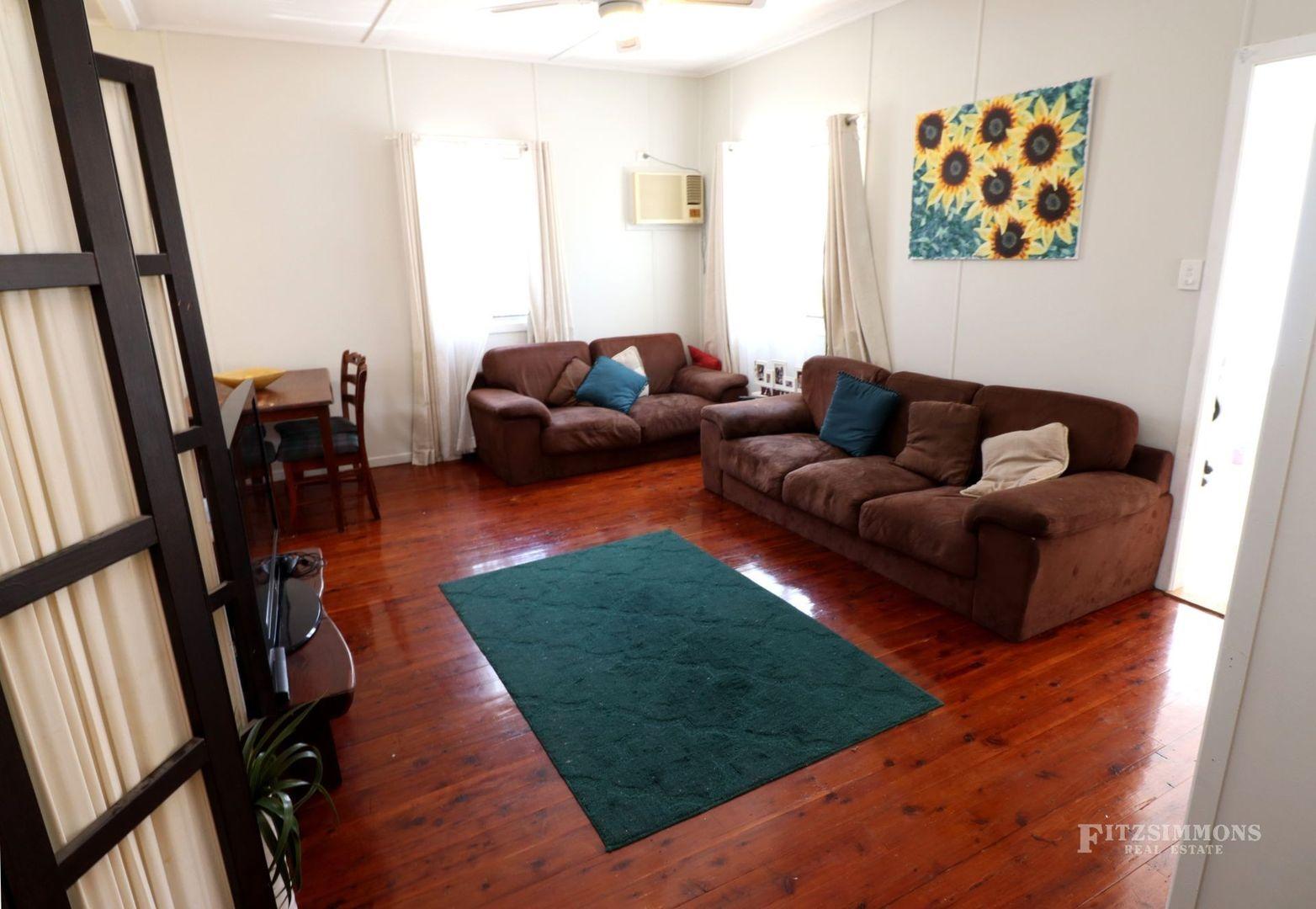 73 Moreton Street, Dalby QLD 4405, Image 2