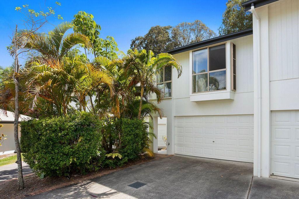 9/5-7 Old Bangalow Road, Byron Bay NSW 2481, Image 1